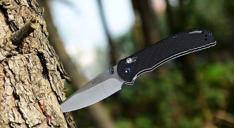 Ganzo F753M1