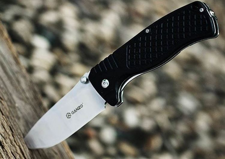 The Best Dirt Cheap Knives | Knife Informer