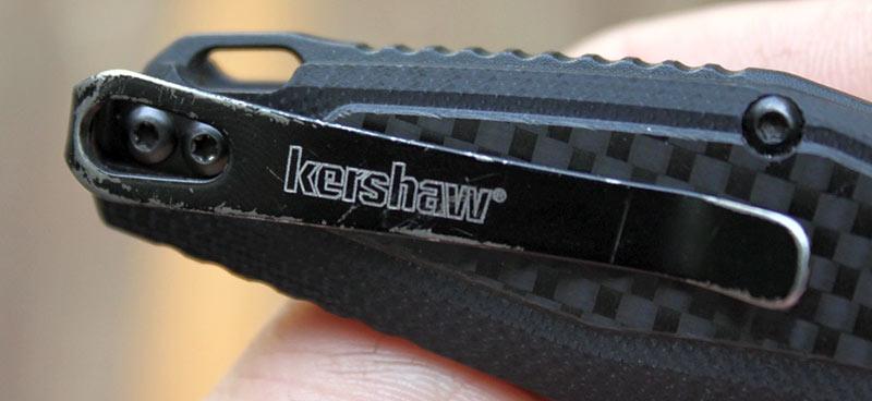 Kershaw-Atmos-7