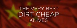 banner-best-dirt-cheap-knives