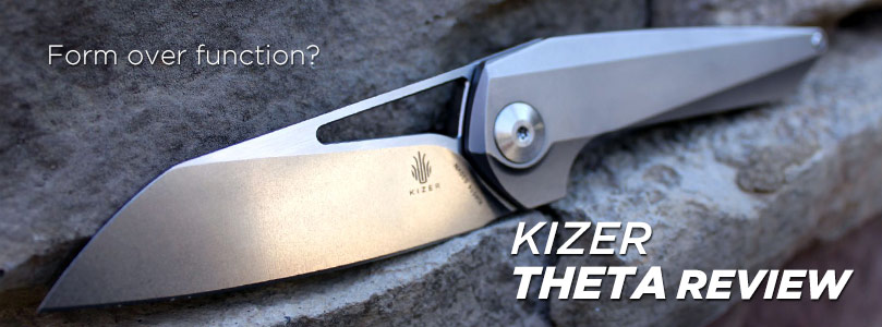 Knife Informer - The Ultimate Resource for Knife Enthusiasts