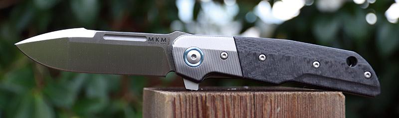 MKM-Terzuola-Clap-1