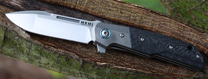 MKM-Terzuola-Clap-4