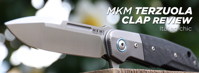 sliderhome-MKMclap