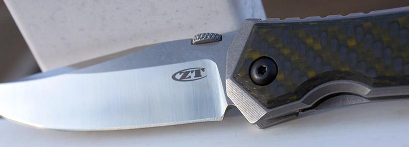 ZT-0640-1