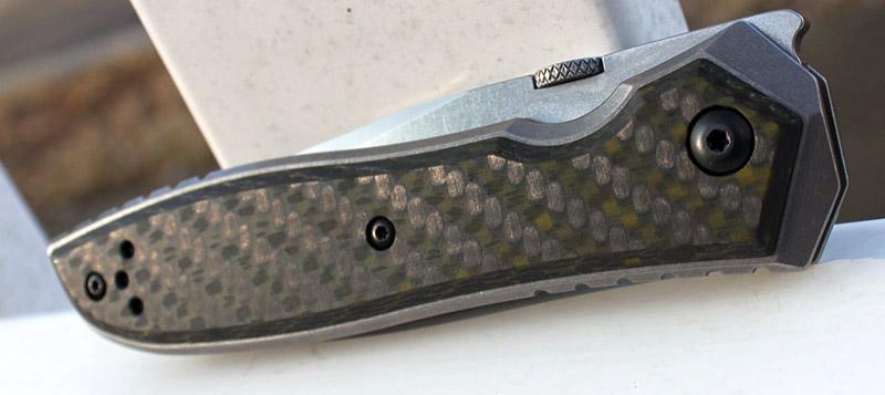 ZT-0640-4