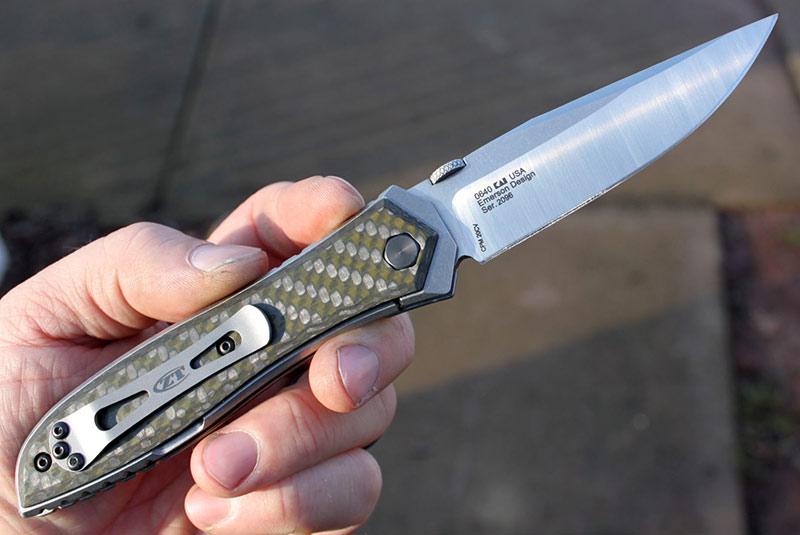 ZT-0640-5
