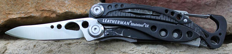 Leatherman-Skeletool-CX-1