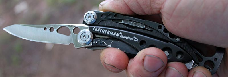 Leatherman-Skeletool-CX-5