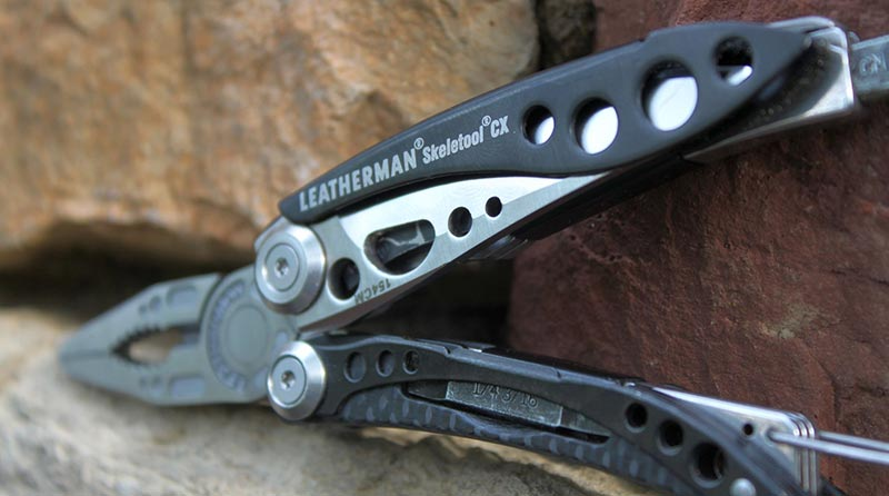 Leatherman-Skeletool-CX-8