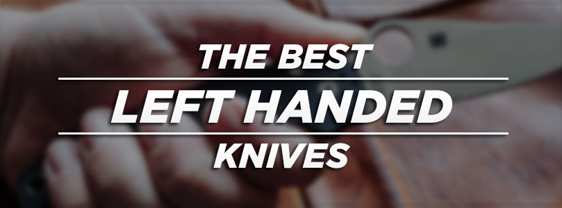 banner-bestlefthandedknives