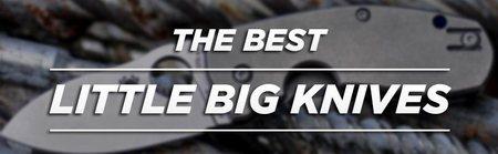 archive-bestlittlebigknives-450