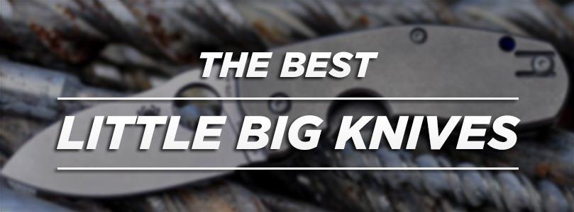 banner-bestlittlebigknives