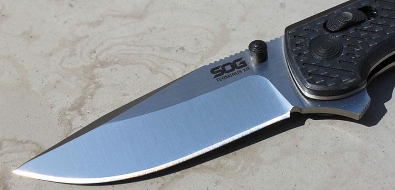SOG-Terminus-XR-9