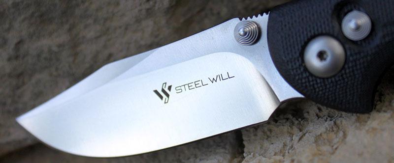 SteelWillTasso1