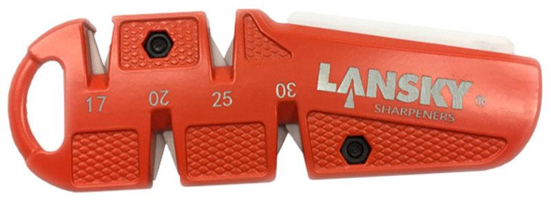 lansky-csharp1