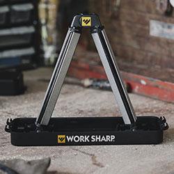 spotlight-worksharp-angleset