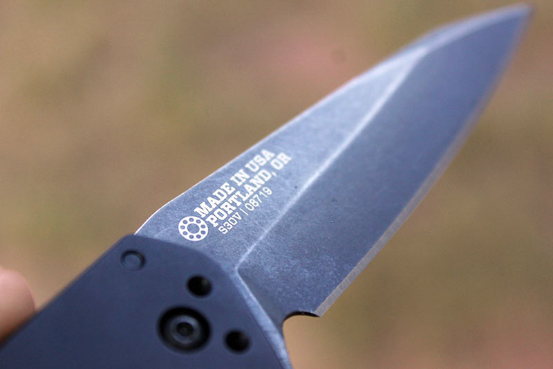Gerber-Fastball-3