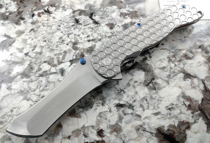 Grimsmo-Norseman-1