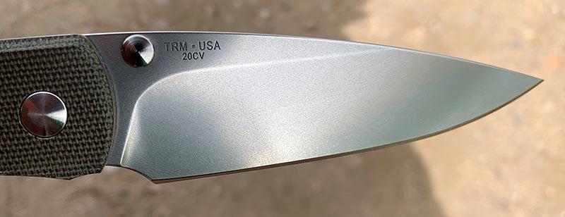 TRM-Atom-5