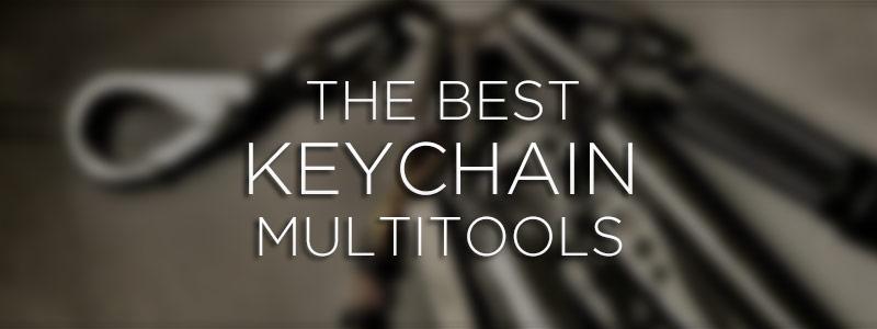 banner-best-keychain-multitools