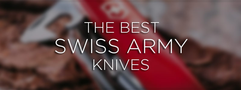 banner-best-swiss-army-knives