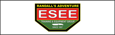 Brand-banner-ESEE-400