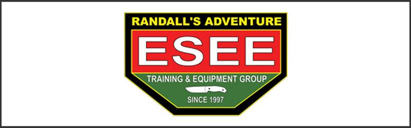 Brand-banner-ESEE