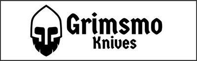Brand-banner-Grimsmo-400