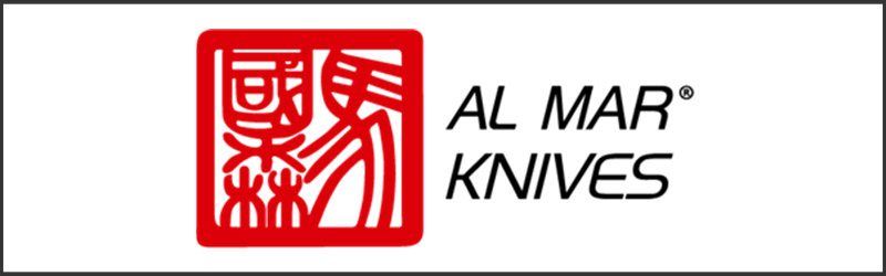 Brand-banner-almar