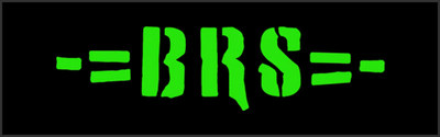 Brand-banner-brs-400