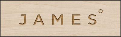 Brand-banner-jamesbrand-400
