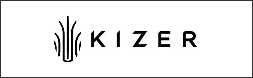 Brand banner-kizer