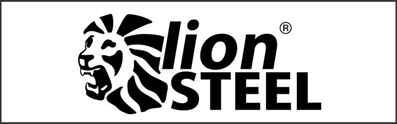 Brand-banner-lionsteel