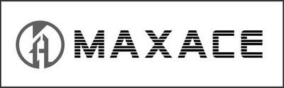 Brand-banner-maxace-400