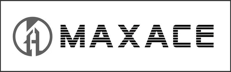 Brand-banner-maxace