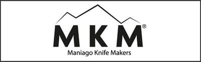 Brand-banner-mkm-400