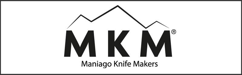 Brand-banner-mkm