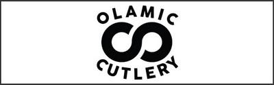 Brand-banner-olamic-400