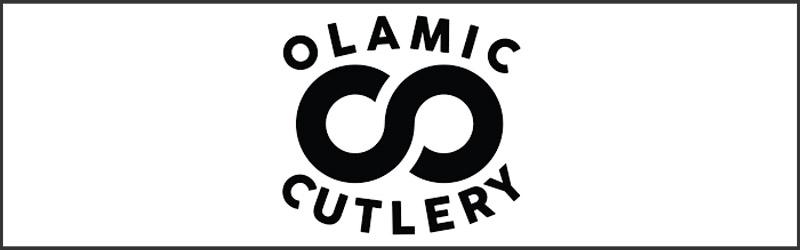 Brand-banner-olamic