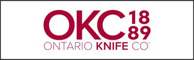 Brand-banner-ontarioknife-400