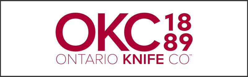 Brand-banner-ontarioknife