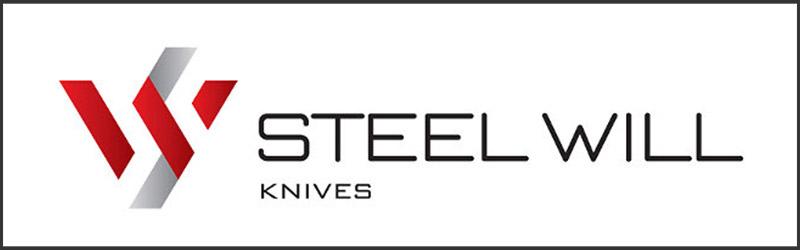 Brand-banner-steel-will