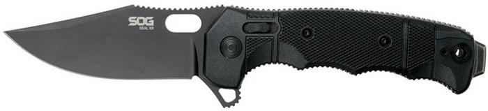 SOG Seal XR-700