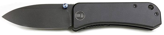 WE-Knife-Banter-700