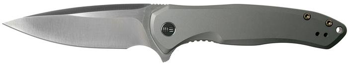 WE Knife Kitefin-700