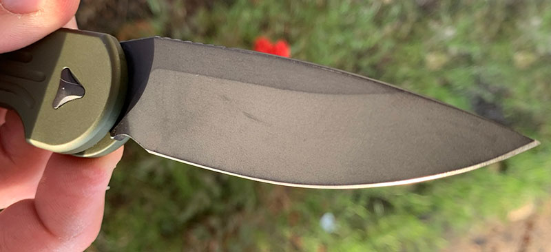 Microtech-LUDT-4