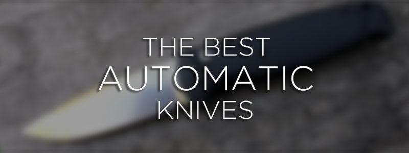 banner-best-automatic-knives