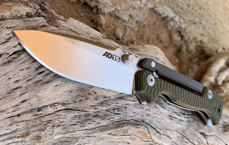 Cold-Steel-AD15-1