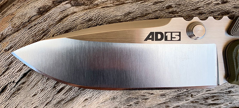 Cold-Steel-AD15-2